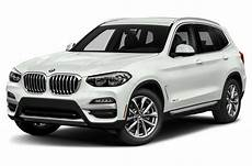 new 2019 bmw x3 price photos reviews safety ratings