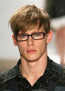 old fashioned mens hairstyles inofashionstyle com