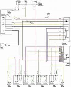 bmw e46 radio wiring diagram wiring diagram strategiccontentmarketing co