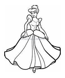 Malvorlagen Cinderella House Ausmalbilder Zum Ausdrucken Cinderella Ausmalbilder