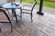 pavimenti stati in cemento prezzi le soluzioni ideal work per uso carrabile e pedonale di