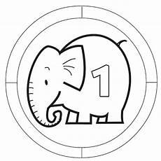 Mandala Malvorlagen Mit Zahlen Ausmalbild Mandalas Zahlen Lernen 1 Kostenlos Ausdrucken