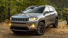 2019 jeep compass preview release date