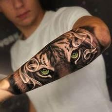 die 161 besten bilder tattoomann in 2019