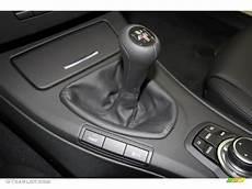 download car manuals 1996 bmw 3 series transmission control 2012 bmw m3 convertible 6 speed manual transmission photo 56760258 gtcarlot com