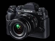 fujifilm x t1 features practical features 2 fujifilm