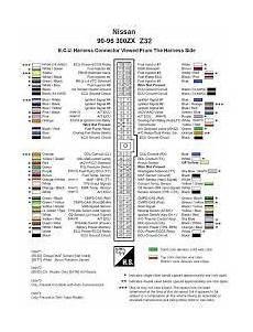 12 best kelisa images diagram wire daihatsu