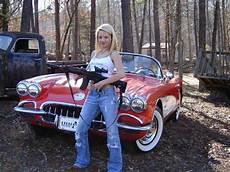 chevy weihnachten pretty 58 corvette classic chevy truck a ar