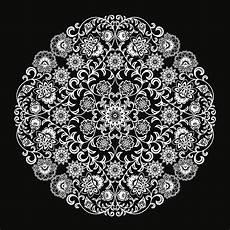 Mandala Malvorlagen Novel Mandala Magic Amazing Mandalas Coloring Book For Adults
