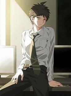 anime characters x reader lemons hajime hinata x reader