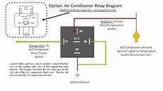 10 pin relay wiring diagram omron mk2p s wiring diagram