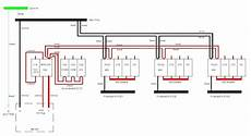 23 clever electrical wiring diagram software open source design ideas software open source