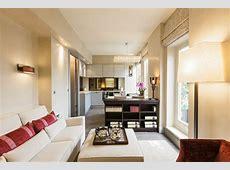 23  Narrow Living Room Designs, Decorating Ideas   Design