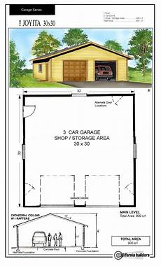 30x30 house plans 30x30 floor garage plans the laredo 28x39 garage
