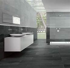 carrelage salle de bain clair salle de bain gris anthracite et gris clair recherche
