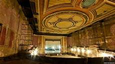 in pictures alexandra palace s theatre and