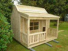 wooden wendy house plans how to build a wendy house buildeazy