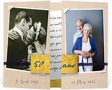 quel cadeau pour 50 ans de mariage quelle fleur pour 50 ans de mariage