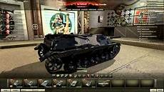 wot garage world of tanks pimped hangar garage mod