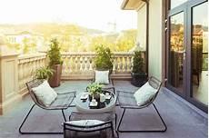 27 genial balkon ideen selber machen garten deko