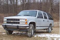 electric and cars manual 1992 chevrolet suburban 1500 interior lighting 92chevrolet4x4 1992 chevrolet suburban 1500 specs photos modification info at cardomain