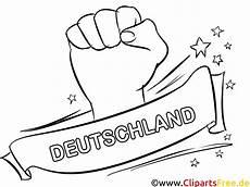 Fussball Ausmalbilder Deutschland Deutschland Fussball Und Sport Ausmalbilder