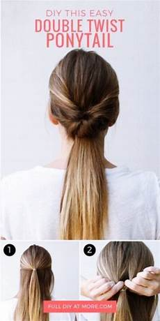 40 quick hairstyles guides for office office salt