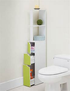 colonne de salle de bain top vert d eau
