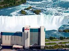 hotels by niagara falls hotel niagara falls marriott fallsview canada booking com