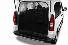 citroen berlingo kofferraum citroen berlingo kompaktvan minivan neuwagen suchen kaufen
