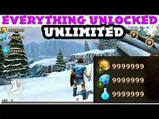 Malvorlagen Beast Quest Mod Apk 40mb Beast Quest Mod Apk Everything Unlimited Best Open