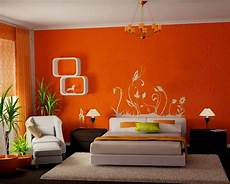 light orenge color bedroom burnt orange paint color light orange paint colors decoration great