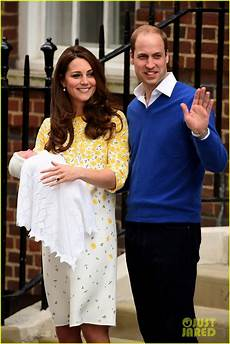 kate william baby royal baby s photos with kate middleton