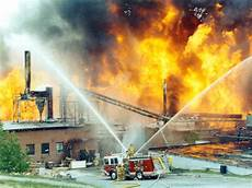 Whycrew Alat Pemadam Kebakaran Pada Bangunan Bertingkat