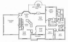 ranch style house plans 4 bedroom with basement greenwood construction house plans 10 basement house
