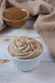 crema al cioccolato fatta in casa da benedetta crema chantilly al caff 200 fatto in casa da benedetta rossi ricetta ricette ricette al