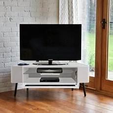 Tv Ecke Gestalten - gloss tv stands buy furniture in fashion