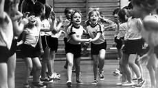 sport in der nachwuchsf 246 rderung im ddr sport mdr de