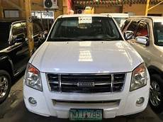 how can i learn about cars 2009 isuzu ascender electronic toll collection used isuzu dmax 2009 dmax for sale quezon city isuzu dmax sales isuzu dmax price 590 000