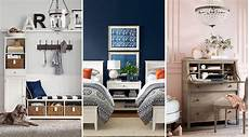 pottery barn fall winter 2018 paint colors intentionaldesigns com