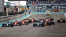 formel 1 tv formula one to launch live service f1 tv