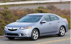 acura tsx reviews prices new used tsx motortrend