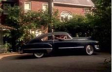 cinema cadillac pin em cars cars of