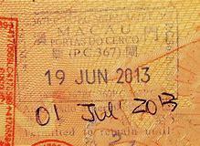 Выдают ли загранпаспорт в мфц