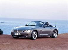 how things work cars 2008 bmw z4 m navigation system bmw z4 roadster 2003 2008 buying guide