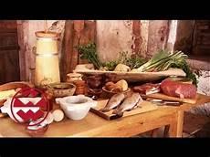 Essen Im Mittelalter Welt Der Wunder