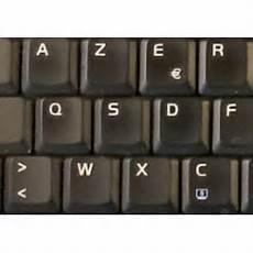 reparer clavier asus portable acheter touche clavier pour asus x70 series