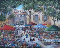 places de marché place du march 233 sylvie marcel
