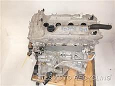 on board diagnostic system 2005 scion tc regenerative braking 2013 scion tc engine motor mount change scion tc motor mount best motor mount parts for scion tc