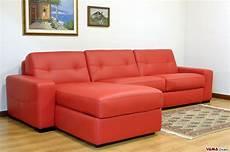 divano e divano divano angolare con letto matrimoniale e penisola contenitore